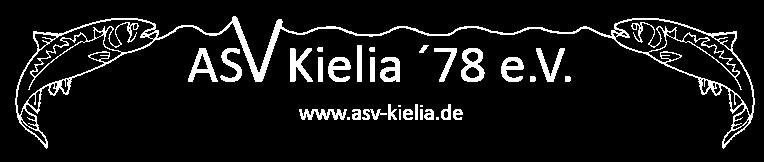 ASV Kielia e.V.